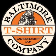 baltimore-t-shirt-co-logo