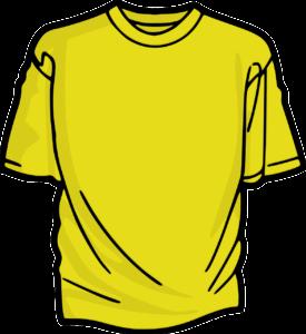 t-shirt-153370_1280