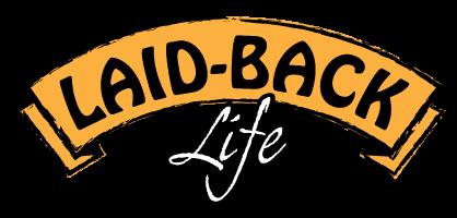 Laid-Backlife